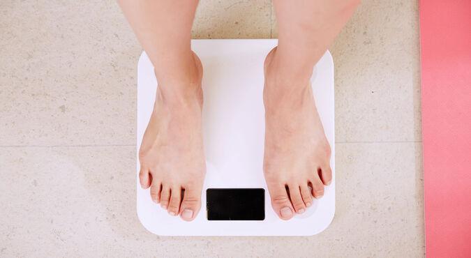 cuantos kilos es normal subir en el embarazo