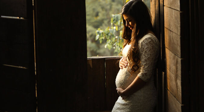 consejos para embarazadas primerizas